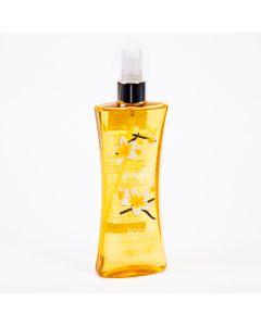 Body fantasies spray Vanilla 236ml