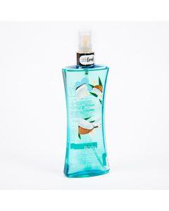Body fantasies spray Coconut 236ml