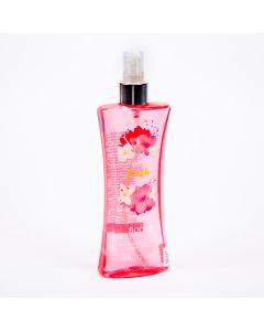 Body fantasies spray Sweet Crush 236ml