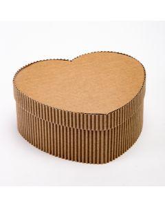 Caja corrugado #1