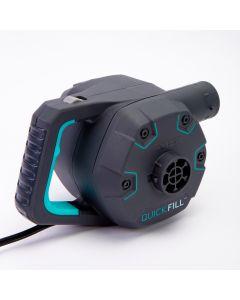 Inflador eléctrico 1100L/MIN 110-120V