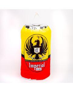 Piñata Imperial grande