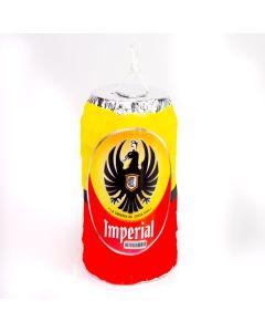 Piñata Imperial pequeña