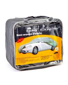 Cobertor auto