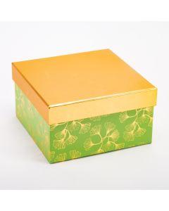 Caja cartón grande