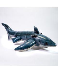 Flotador tiburón 68X42pulg