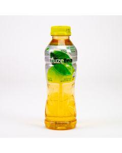 Refresco Fuze Tea limon 500ml