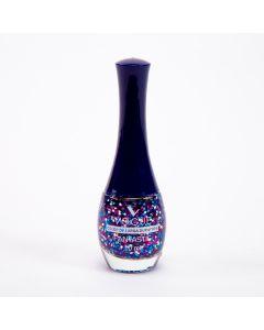 Esmalte Vogue confeti #94 10ml
